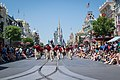 Invictus-Disney-292 (26389231603).jpg