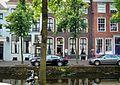 Inzicht Delft 238.JPG