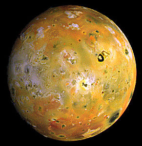 Io, moon of Jupiter, NASA.jpg