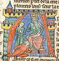 Ioannes II Komnenos.jpg