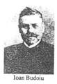 Ion Budoiu.png