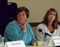 IowaPolitics.com Health Care Forum (3951437997).jpg