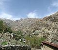 Iran Tehran Darband - panoramio - hassan jafari.jpg