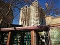 Iran Zamin Residential - panoramio (1).jpg