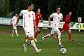 Iran vs. Montenegro 2014-05-26 (153).jpg