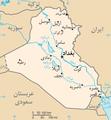 Iraq map FA.png