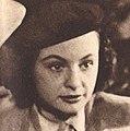 Irena Kačírková 1947.jpg