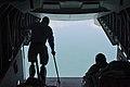 Irma Overflight 170912-G-ZK759-0039.jpg