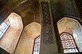 Irns070-Isfahan-Pałac 40 Kolumn.jpg