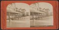 Iron Pier, Coney Island, from Robert N. Dennis collection of stereoscopic views 5.png
