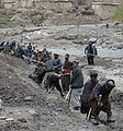 Irrigation canal digging Afghanistan.JPG