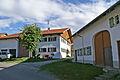 Irsee - Oberes Dorf Nr 19 v W.JPG
