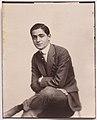 Irving Berlin (1907 portrait, NPG.93.388.3).jpg