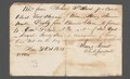 Isaac Merritt receipt to Richard Pell Hunt (bb8f47af803a4740a762f7d9203823cd).pdf