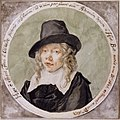 Isaac van Ostade, by Cornelis Dusart.jpg