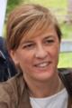 Isabel Pérez-Espinosa (cropped).png