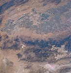 Isabella lake STS51F-42-34.jpg