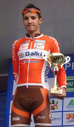 Isbergues - Grand Prix d'Isbergues, 21 septembre 2014 (E106).JPG