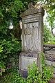 Iserlohn-HauptfriedhofGrabmalBaedecker-1-Asio.jpg