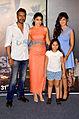 Ishita Dutta at the meet of film 'Drishyam' at PVR Juhu.jpg