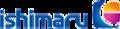 Isimaru logo.png
