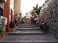 Isola di Ustica, Sicily - panoramio (11).jpg