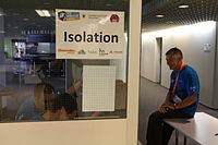 Isolation IFSC WC 2015 1657.JPG