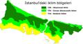 Istanbul Köppen Map-tr.png