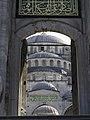 Istanbul PB086296raw (4117840840).jpg