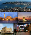 Istanbul collage 5b.png