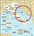 It-map-adriatic-sea.jpg