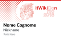 ItWikiCon2018-badge rosso.png