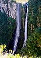Itaimbezinho - Parque Nacional Aparados da Serra 19.JPG