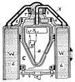Itala rotary valve cooling.jpg