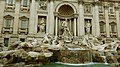 Italia - Roma 2013 - panoramio (117).jpg