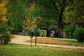 Italian Park in Prishtina2.jpg