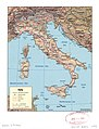 Italy. LOC 2005631830.jpg