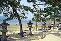 ItsukushimaSeasideLanterns7496.jpg