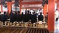 Itsukushima Shrine 嚴島神社 - panoramio (12).jpg