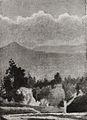 Ivan Franke - Krajina III.jpg
