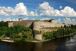 Ivangorod-2008-1.jpg