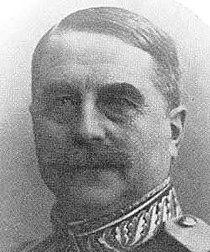 Ivar Aavatsmark uniform.jpg