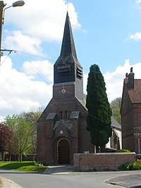 Ivergny - Eglise.JPG