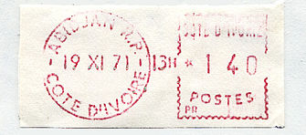 Ivory Coast stamp type A4C.jpg