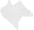 Ixhuatán - Chiapas.PNG