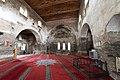 Iznik Hagia Sophia Mosque 8067.jpg