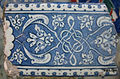 Iznik blue-and-white tile fragment.jpg
