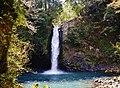 Izu Joren-Wasserfall 08.jpg