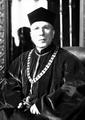 Józef Archutowski.png
