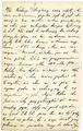 Józef Piłsudski - List do Jedrzejowskiego - 701-001-156-026.pdf